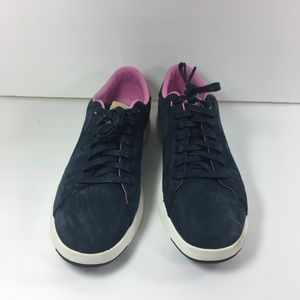 Cole haan grand.05 tennis
